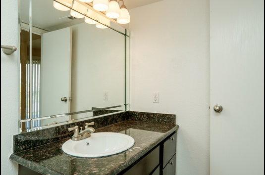 Copper Cove Apartments Houston