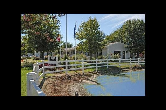 Island Club Apartments Salisbury Md