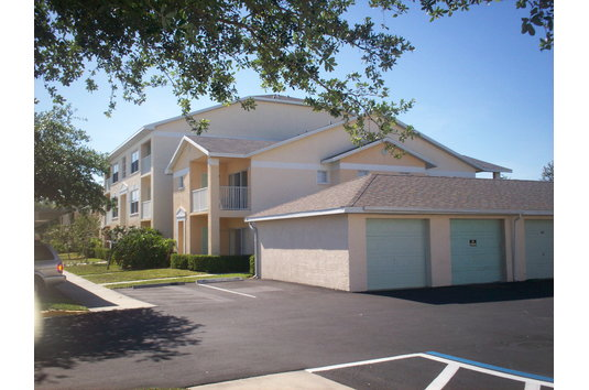 Plantation Gardens Apartments In Pinellas Park Fl Ratings
