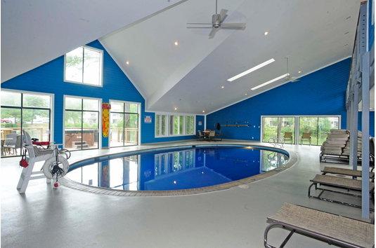 Linkhorn Bay Apartments Reviews