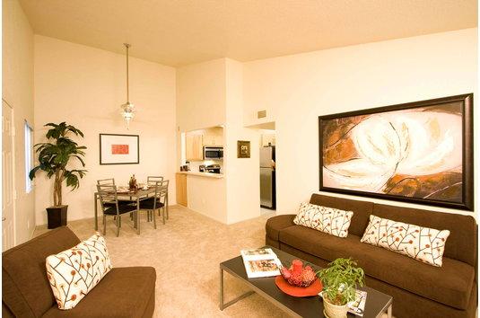 Sierra Glen Apartments Citrus Heights Ca