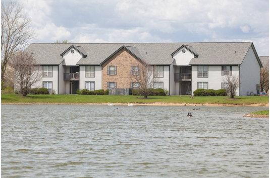 Bricegrove Park Apartment Reviews