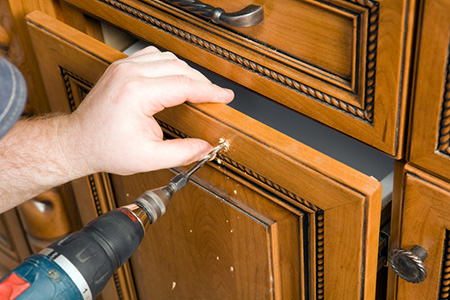 update kitchen cabinet hardware update your kitchen cabinet hardware doityourself 27714