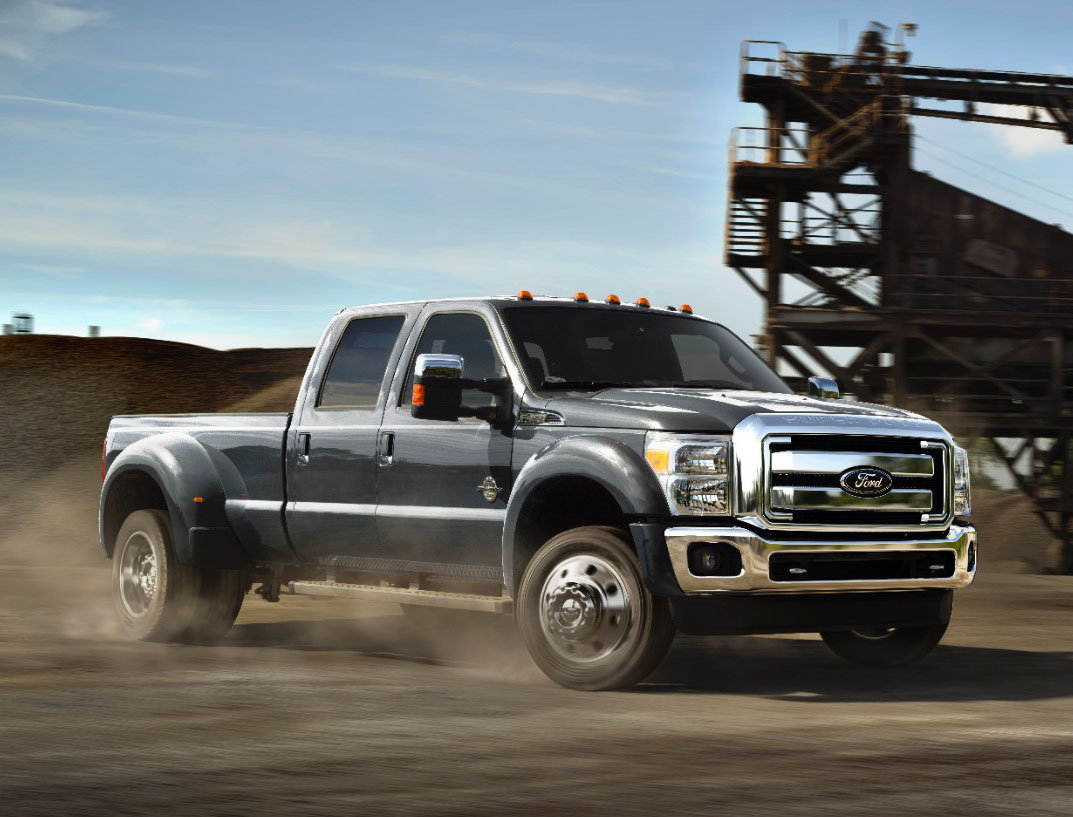 F350 Towing Capacity >> Ford F250 Towing And Hauling Specs Ford Trucks