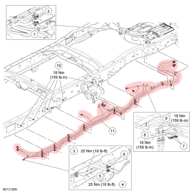 ranger wiring diagram with Ford F250 Fuel System Maintenance 361902 on 1169512 86 F150 No Headlights No Horn No Radio 2 additionally Ford F250 Fuel System Maintenance 361902 besides Watch in addition Wiring Diagrams For Rzr also Ford Focus 2013 Workshop Repair Manual.