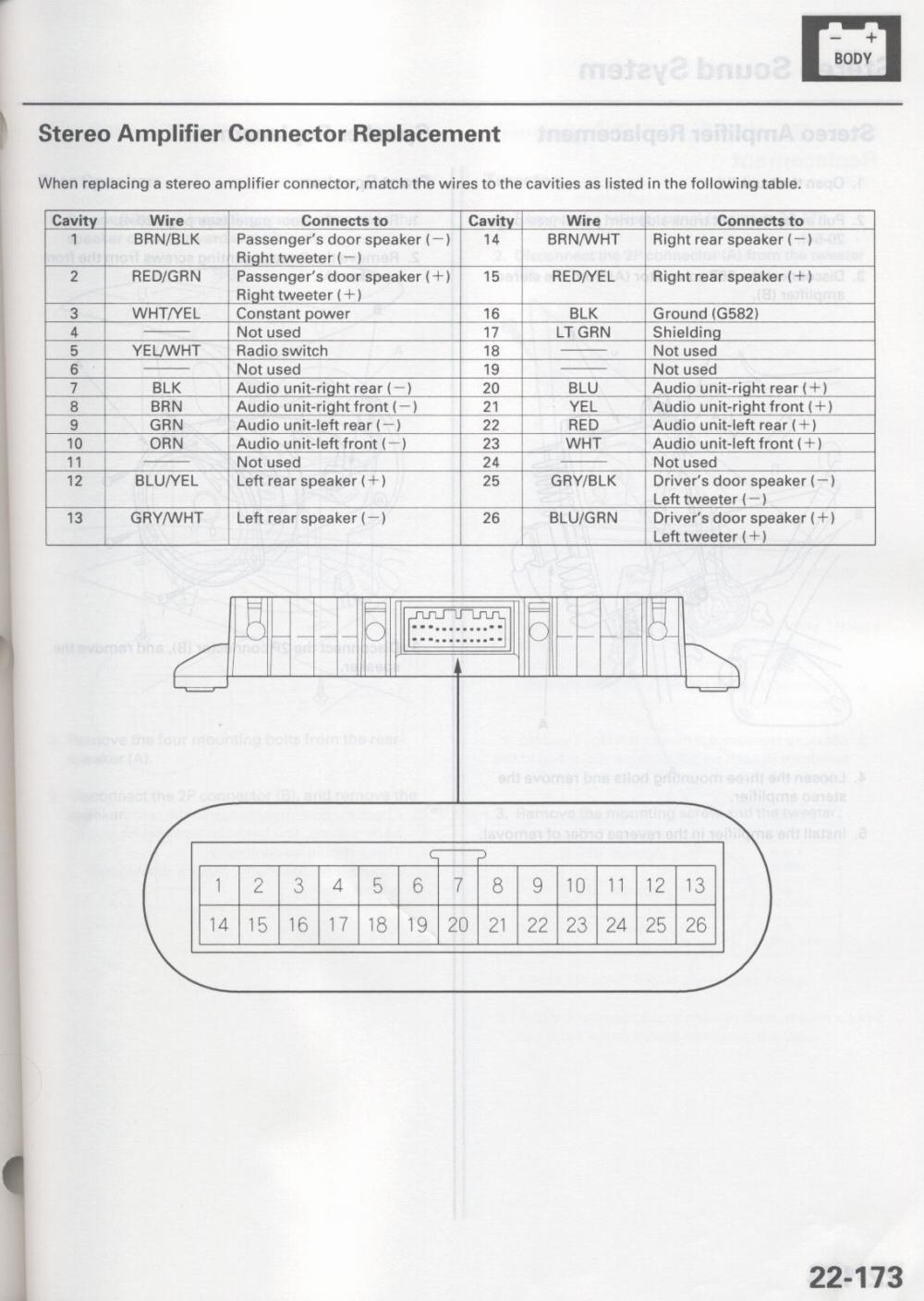 80 acura_2002_tl_car_stereo_amplifier_wiring_diagram_harness_b4a78060677f9e3c3d0cfa66a039b71f820cf13d 2003 acura cl type s stereo wiring diagram acurazine acura acura tsx wiring diagram at creativeand.co