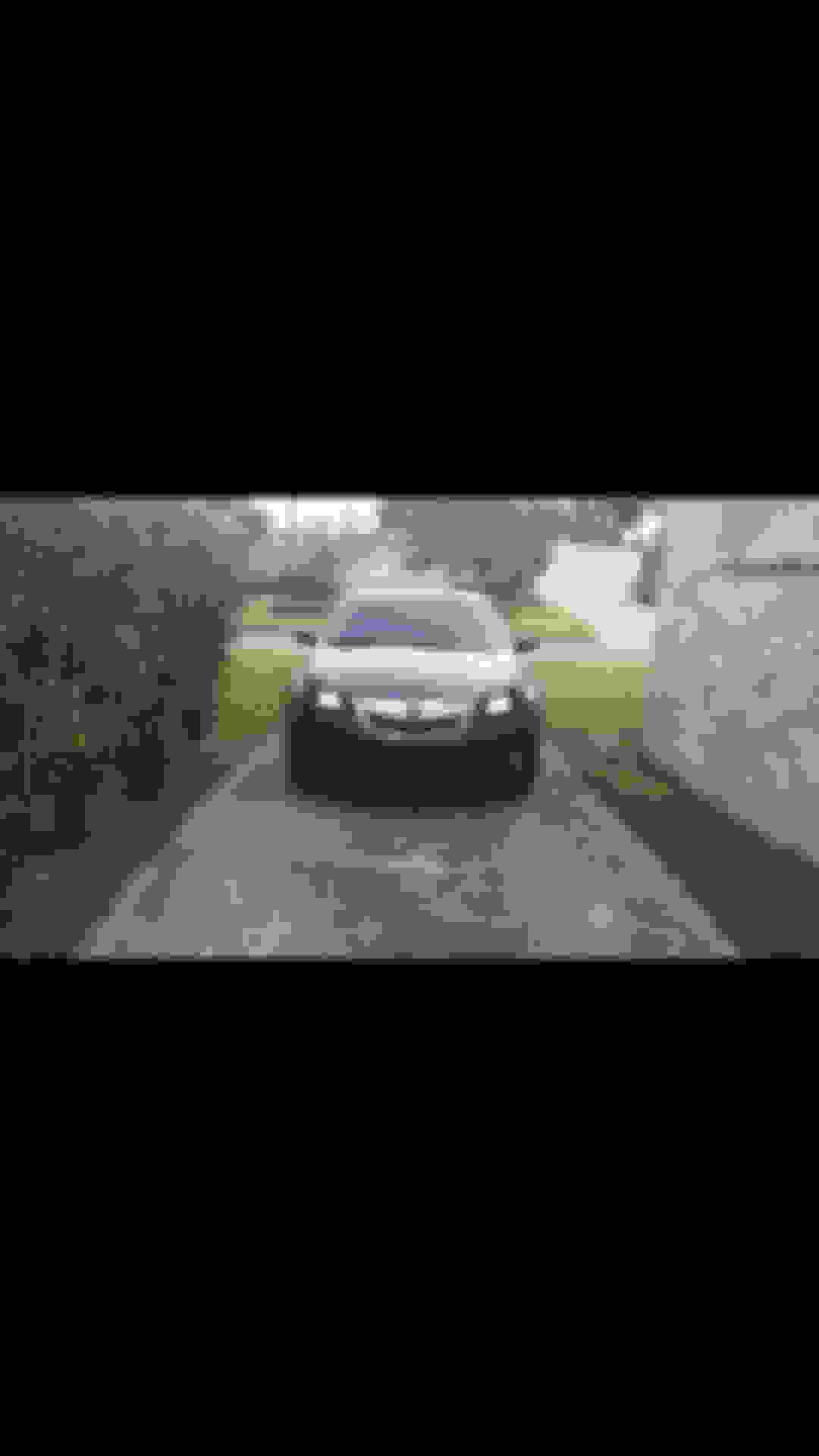 Auto Idle Stop: ANNOYING - AcuraZine - Acura Enthusiast