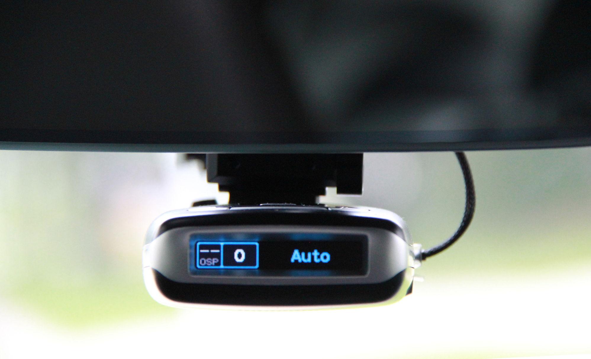 Hardwiring Radar Detector Acurazine Acura Enthusiast