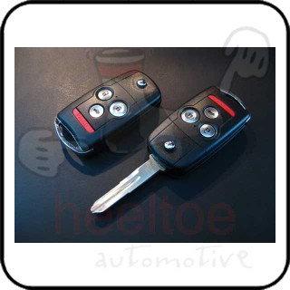 Acura 2004  Sale on 2004 Acura Tl Ssm W Navi