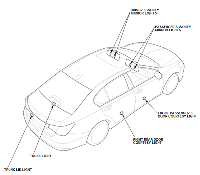 2002 volvo v70 wiring diagram mirror