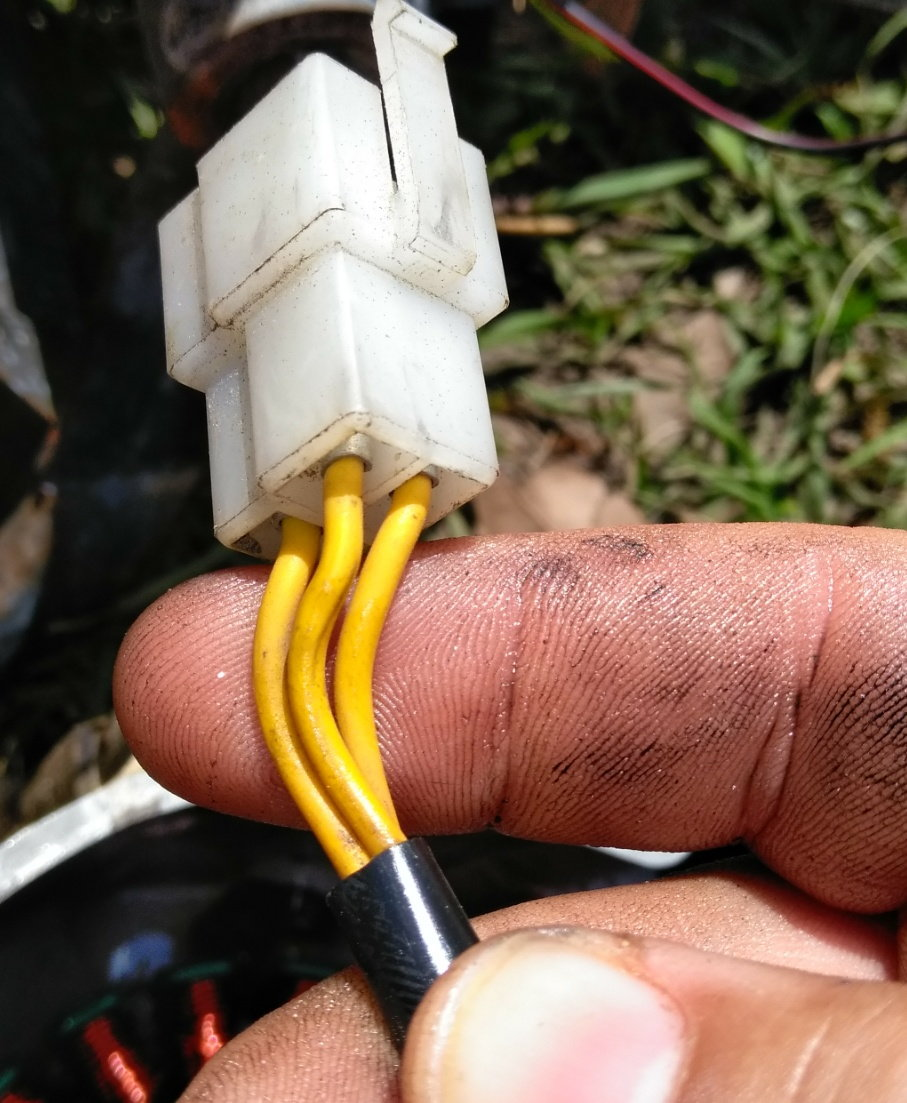Wiring Help Please!!!!! - ATVConnection.com ATV Enthusiast ... on