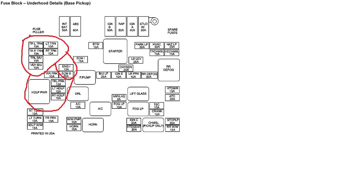 2003 chevy s10 zr2 cigarette lighter stooped working today cigarette lighter socket diagram s10 wiring diagram cigarette lighter #3