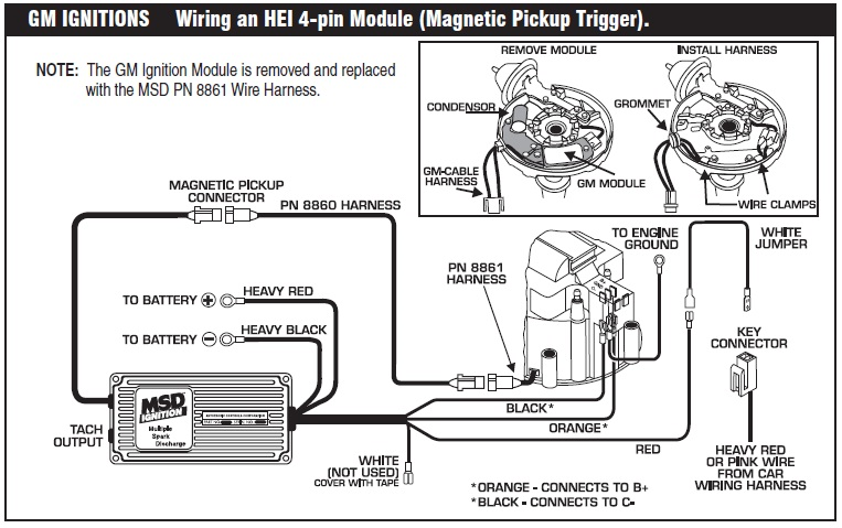 Mallory Hyfire Ignition Wiring Diagram on mallory hyfire wiring diagram for 6, dynatek ignition wiring diagram, crane ignition wiring diagram, msd ignition wiring diagram, ford ignition wiring diagram, jacobs ignition wiring diagram, distributor ignition wiring diagram,
