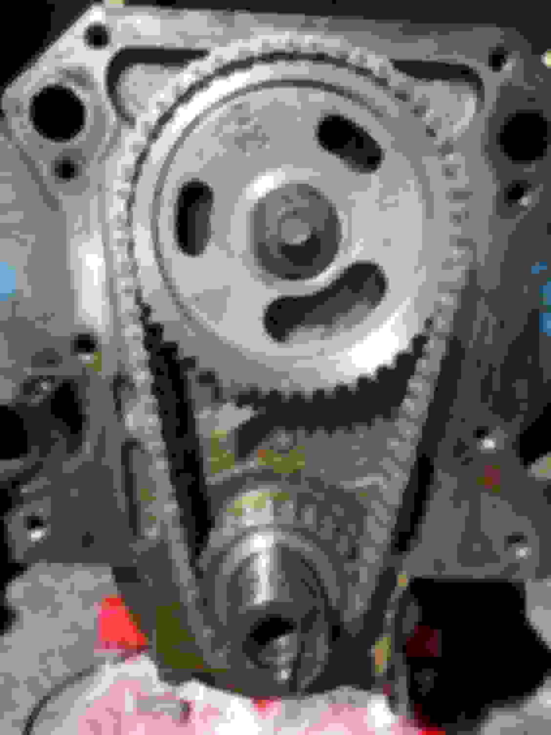 2000 1500 van error codes P0443, P0753, P1765 - DodgeForum com