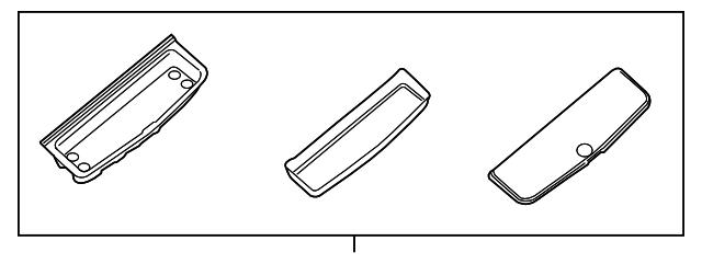 2012 Honda Cr V Suspension Diagram Html besides Integra Tcm Wiring Schematic Auto Swap 1118412 further 2001 Honda Accord Engine And Transmission Mounts in addition 78bvw Honda 2000 Honda Crv Se Put New O2 Sensor Can T besides Honda Pilot Fog Light Wiring Diagram. on 2012 honda cr v fuse box diagram