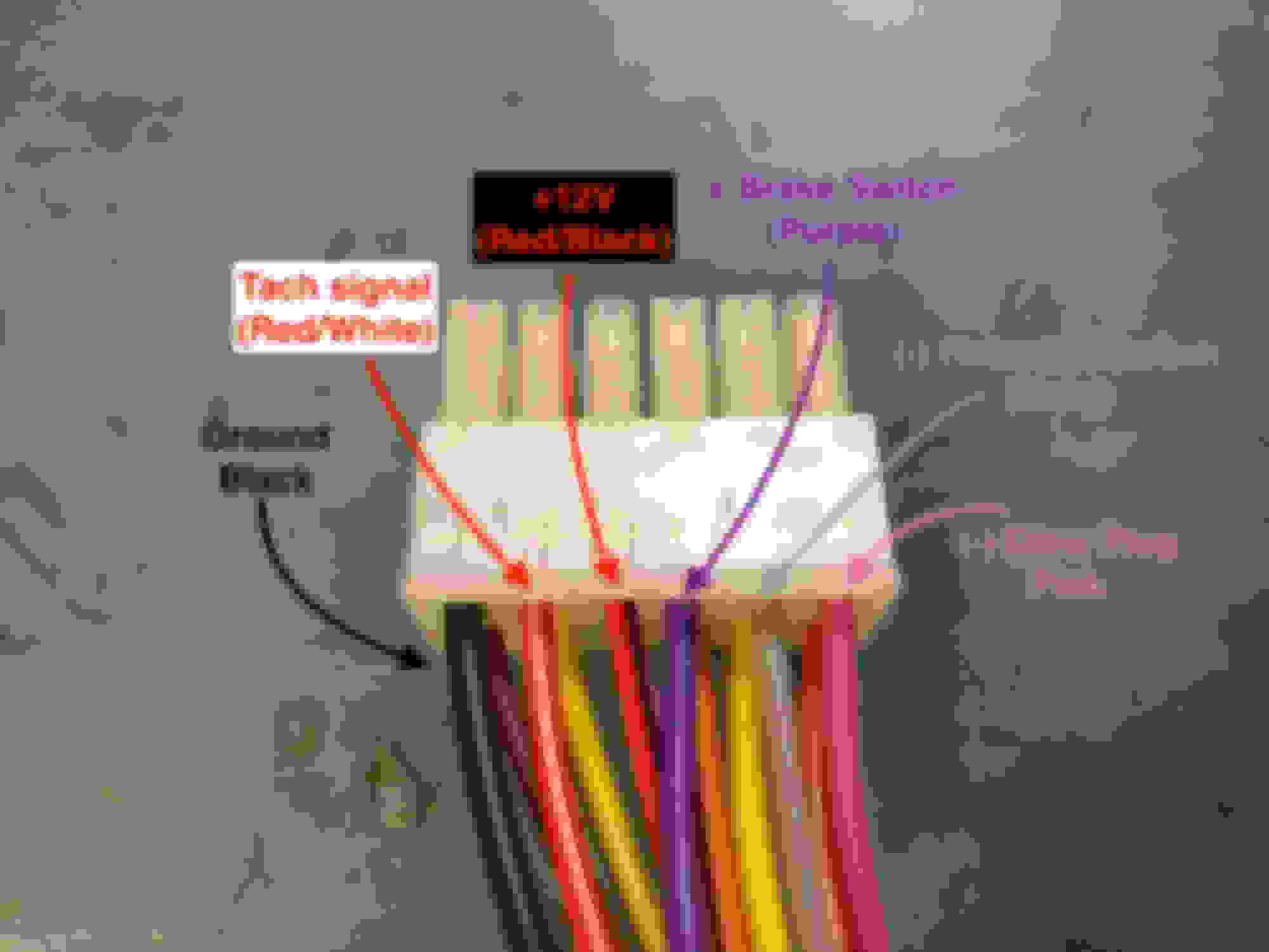 2005 Infiniti G35 Key Light Wiring Diagram    Wiring Diagram