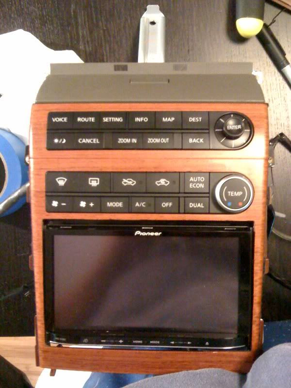 Wrathernaut's Double-Din Installation FAQ, Shopping and