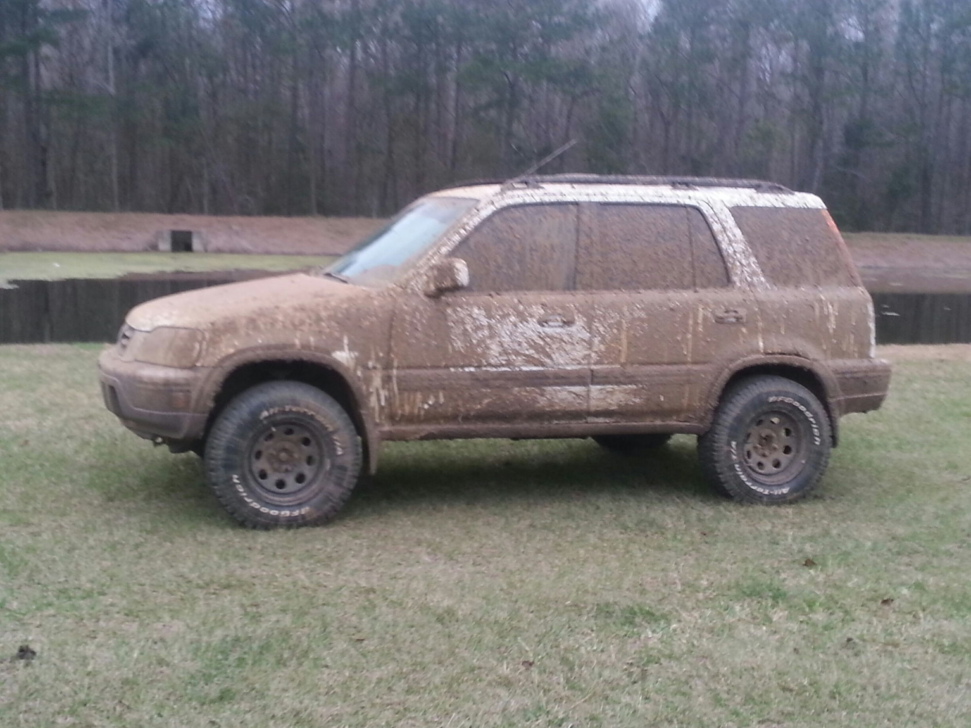 official ht offroadlifted crv thread page 61