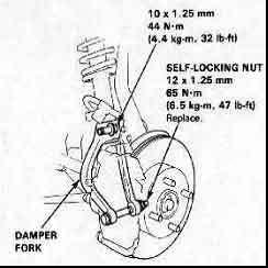 wiring diagram honda d15b with Honda Civic Engine Swap Guide on D15b Vtec Engine Diagram as well B18b1 Engine Block Diagram likewise P72 Ecu Wiring Diagram furthermore Outlet Wiring Diagram White Black furthermore Aem Map Sensor Wiring Diagram.