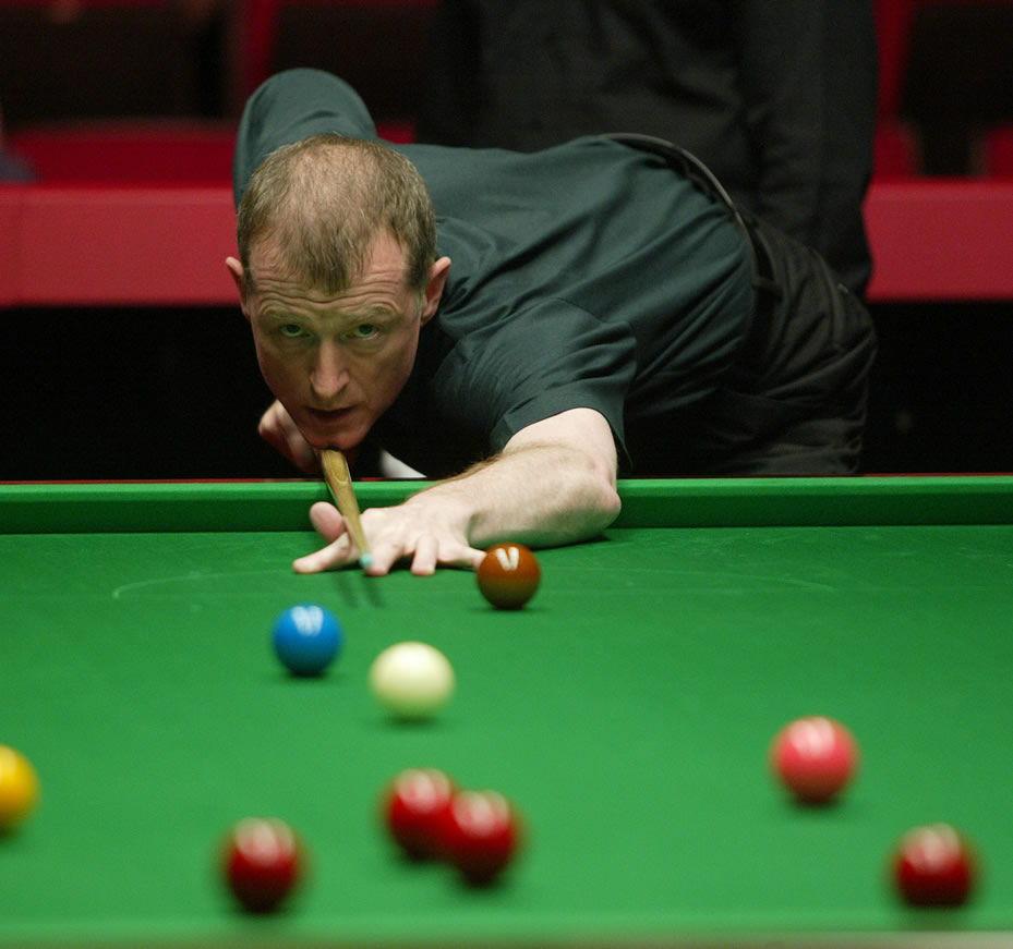 Snooker Forum