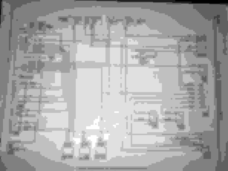 OBS AC Wiring Help with 0411 5 3l Swap - LS1TECH - Camaro