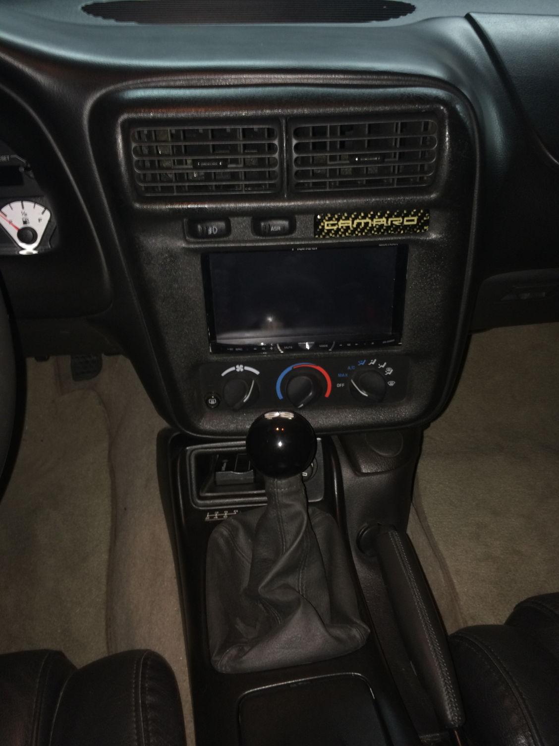 Maxresdefault in addition Chevrolet Camaro Z moreover Camaro Z also D Rare Camaro Z besides Camaro Lt X. on 2015 camaro z28