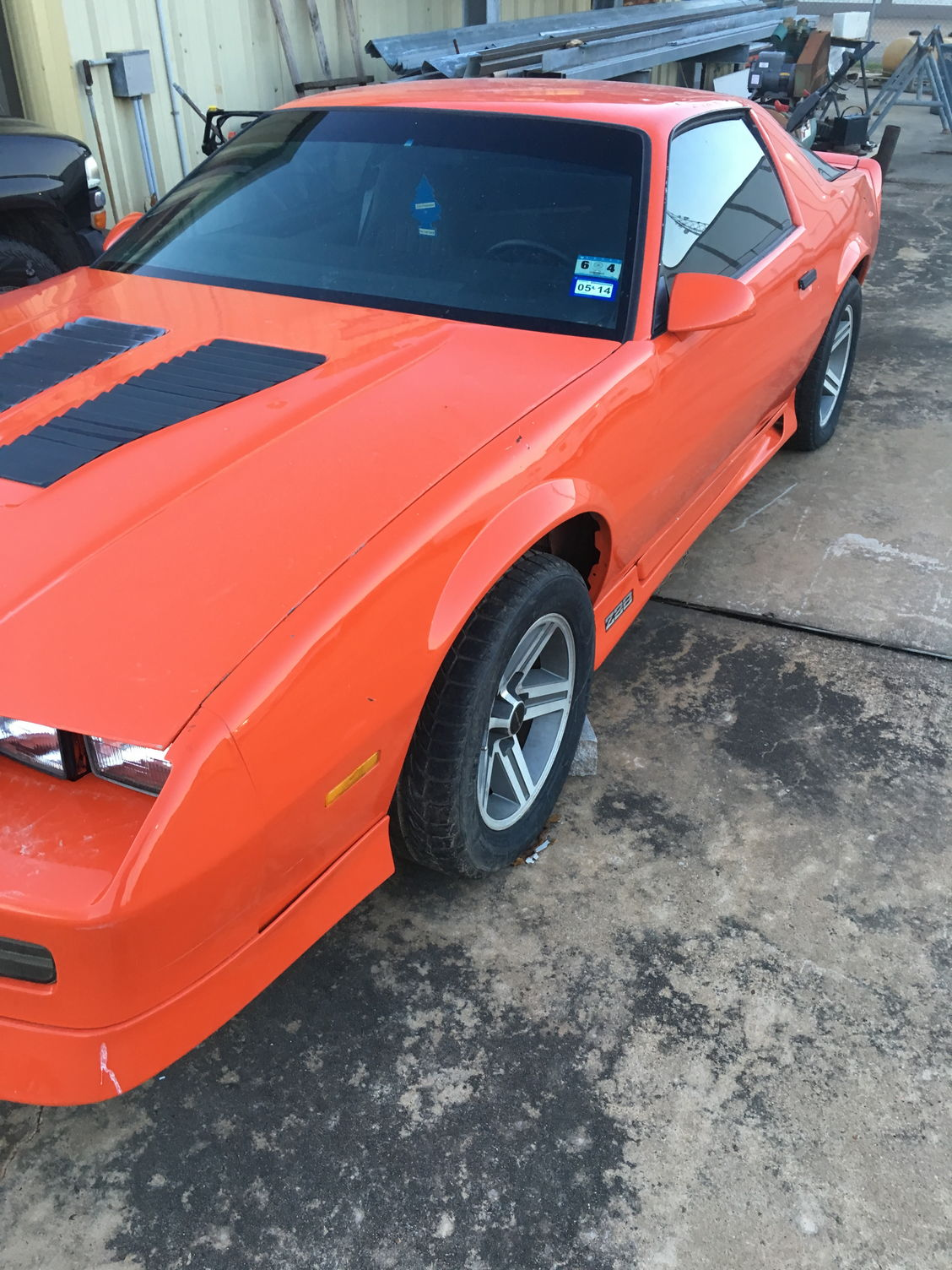 529628 Got Vette Wheels Post 18 as well 393019 17 Inch Iroc Wheels additionally 303736 Mid Mounted Ls1 T56 Transaxle also ShowAssembly besides 600352 C5 Corvette Rear Differential Modification. on 2002 camaro ls1 engine