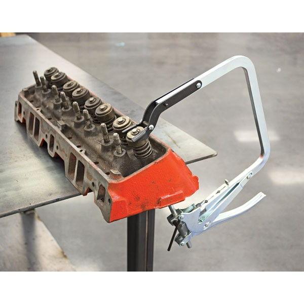 WTB Quality Spring Compressor Tool