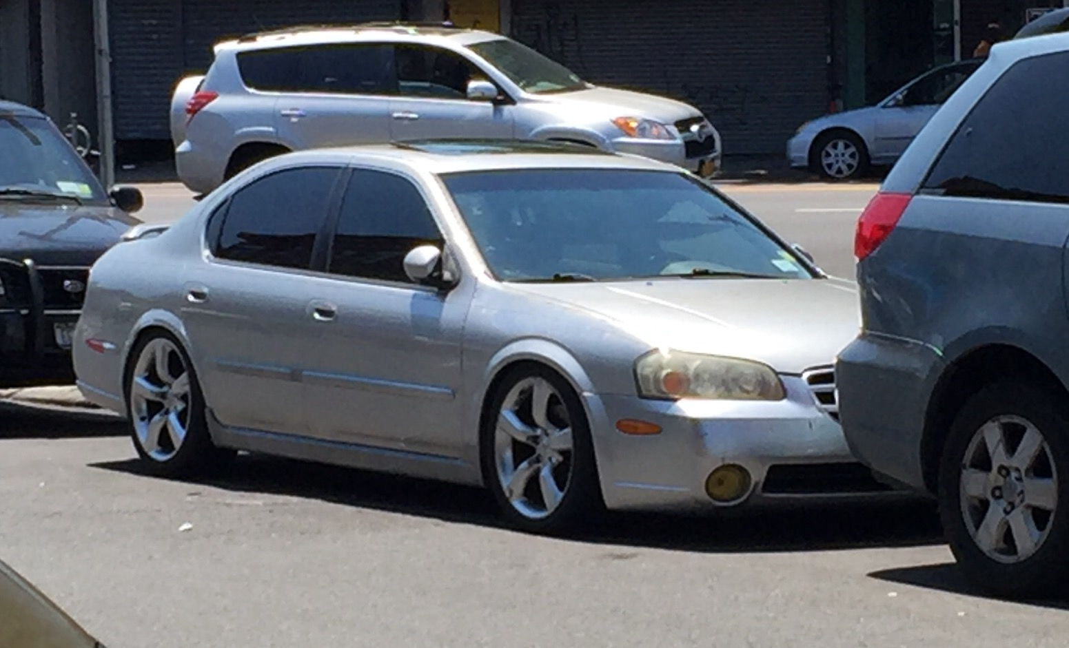 Worksheet. NY 2003 Nissan Maxima For Sale Quick sale  Maxima Forums