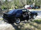 Tolbert67's 90 GT