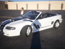 my car 034