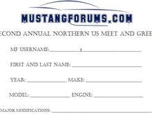 mf info sheet