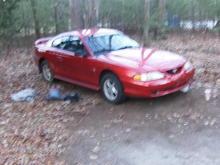 MY CAR1111