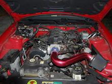 DSC 0132