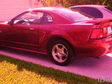 my babiez..lmao-dont hate on the civ. hes the shit. nd his name is juan carlo.