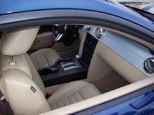 Mustang 006