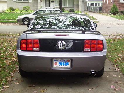 MustangRear2