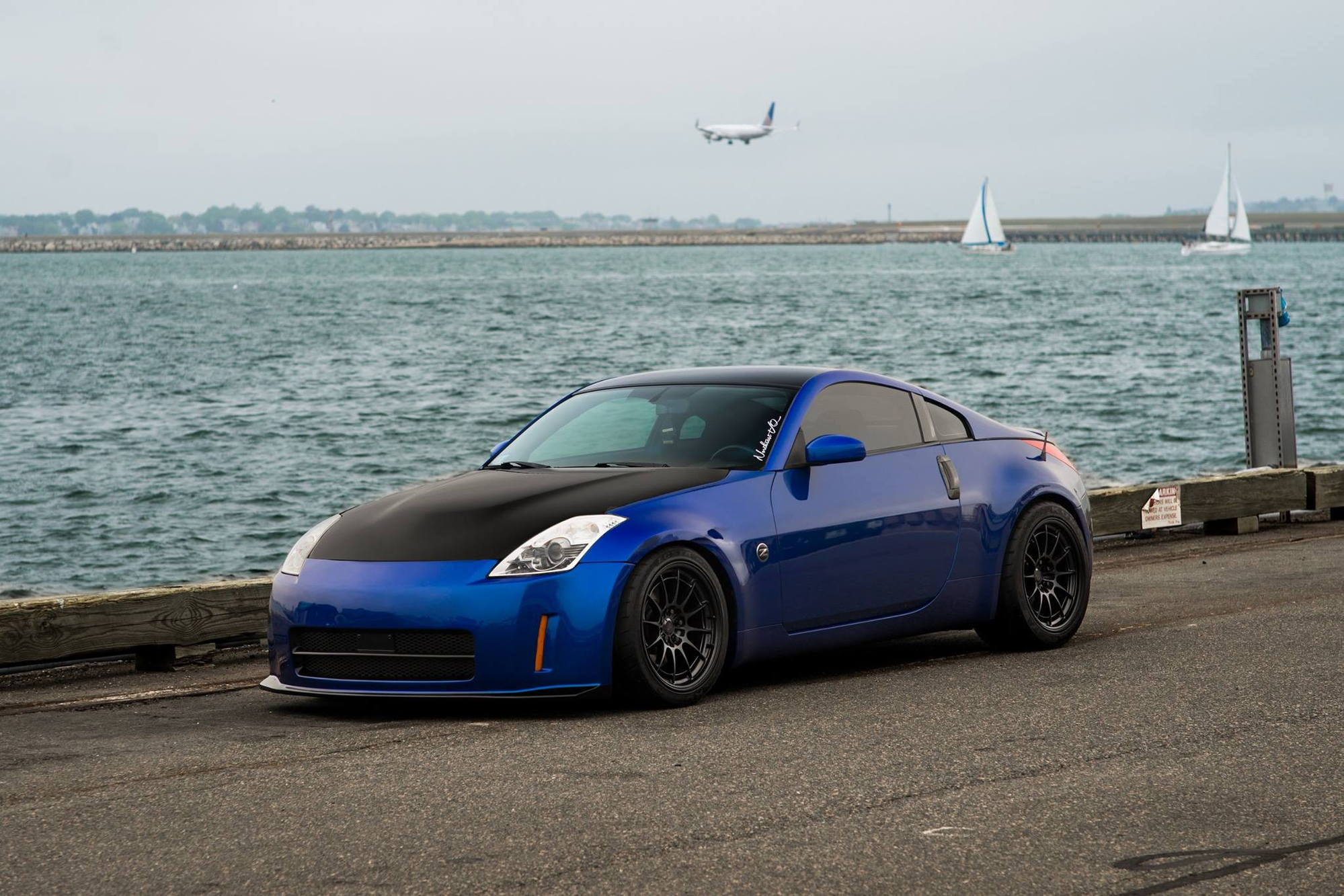 daytona blue page 60 my350z com nissan 350z and 370z forum discussion. Black Bedroom Furniture Sets. Home Design Ideas