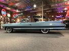 1961 Cadillac Eldorado Biarritz Show Quality