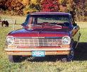 Chevy II 300