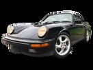 CLASSIC CAR AUCTION: 1986 Porsche 911 Carrera Coup