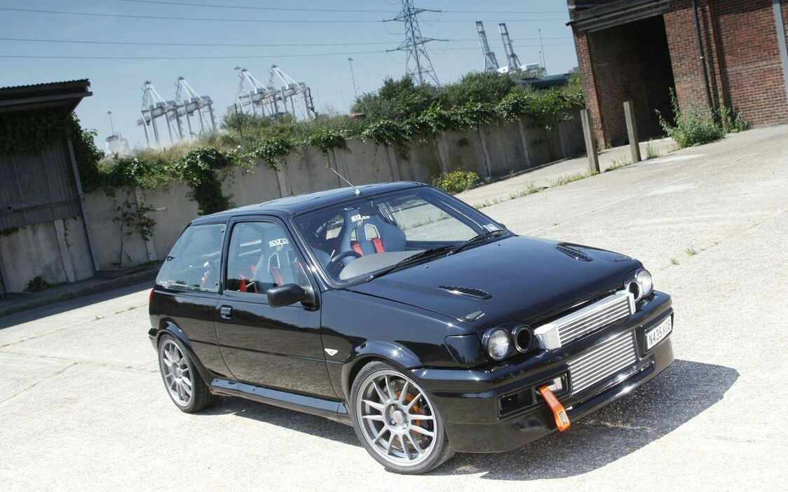 mk3 fiesta 518bhp zetec turbo passionford ford focus escort rs forum discussion. Black Bedroom Furniture Sets. Home Design Ideas