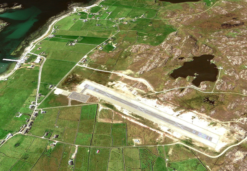 Which Aerodrome Mk III