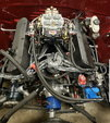 446 Dart SBF  for sale $10,000