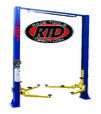RACE TOOLS DIRECT 9,000 LB. CAPACITY, OVERHEAD and BASEPLATE  for sale $1,699