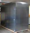 Powder Coat Oven - Free Shipping  for sale $4,999