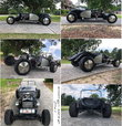1932 Austin Bantam  for sale $8,500