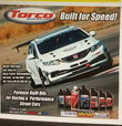 2013 Honda Civic Time Attack car  for sale $18,000
