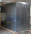 Powder Coat Oven - Free Shipping