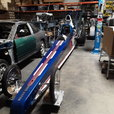 Dragster For Sale  for sale $15,000